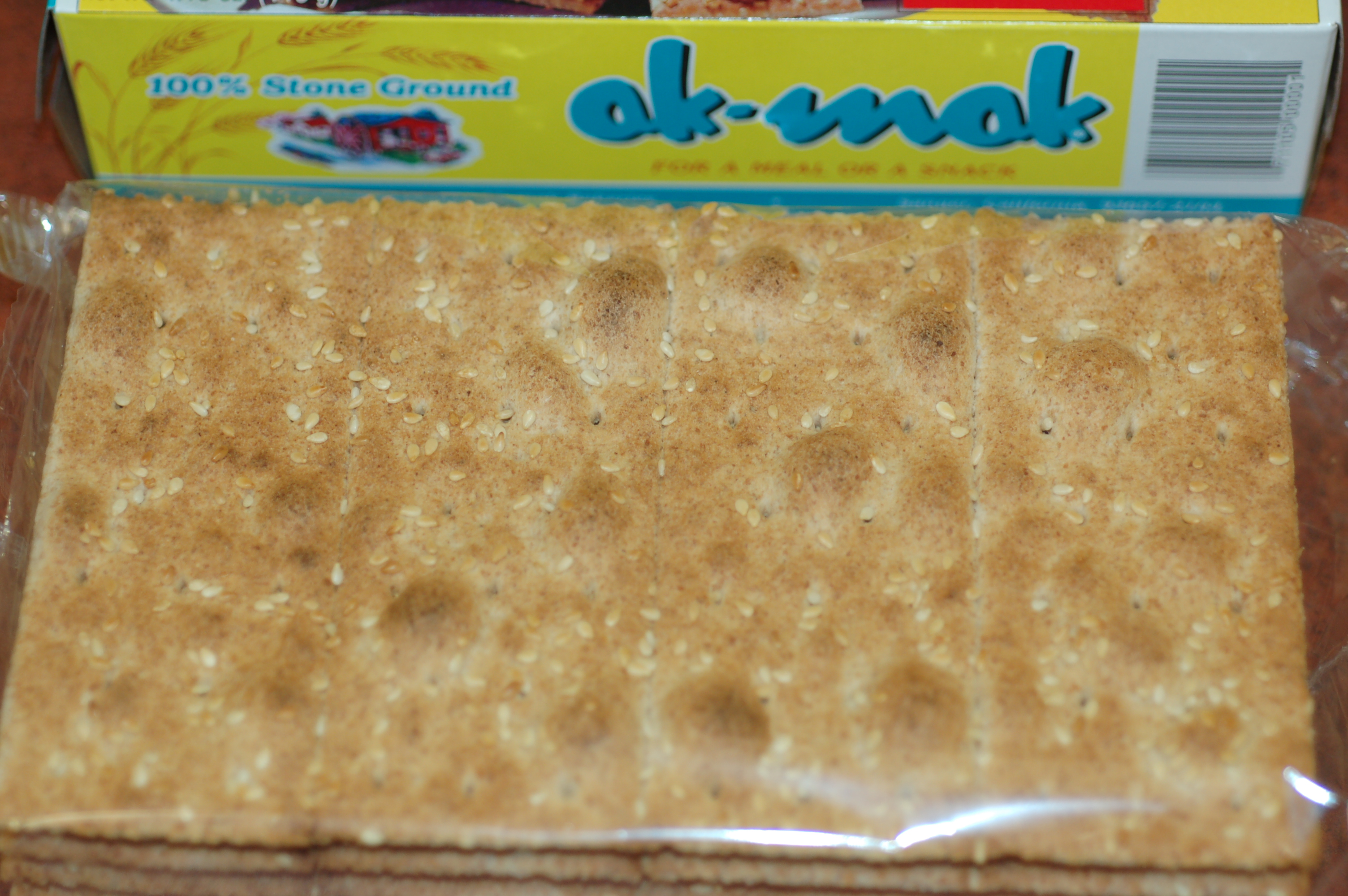 Ak mak crackers where to buy